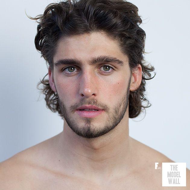 Alex-Libby-The-Model-Wall-ftape-00