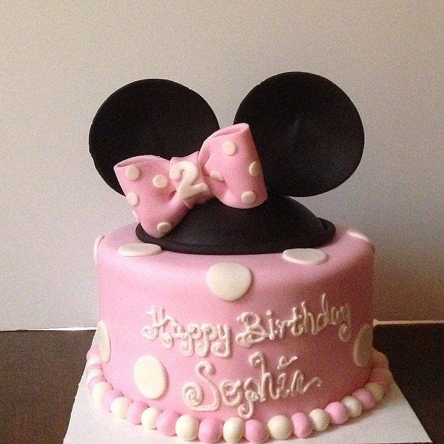 207 best Minnie mouse images on Pinterest Cartoon Walt disney and