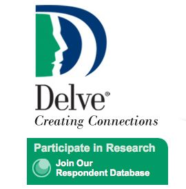 Delve, a market research data collection company that I have posted about several times over the last year, is looking for parents who live in or near select cities to help test children's products and more. Note that there are never any sales involved and you are always paid for your participation. Diaper Studies (If [...]
