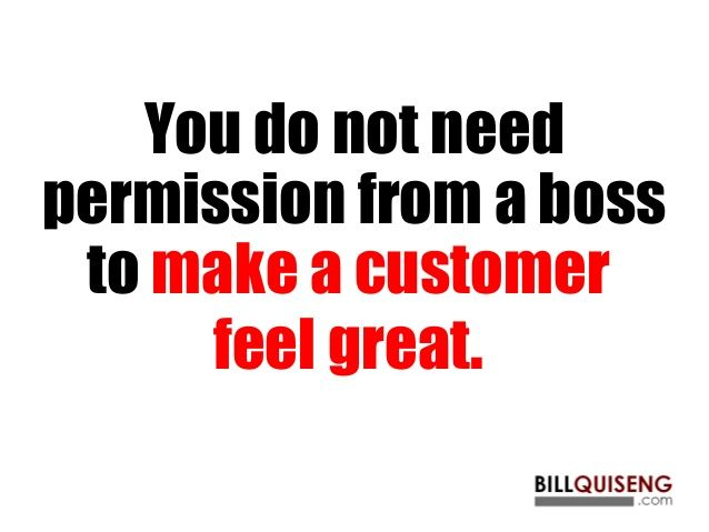 Best 25+ Customer service quotes ideas on Pinterest