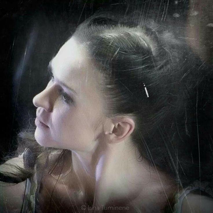 Beautiful photography again by Irina