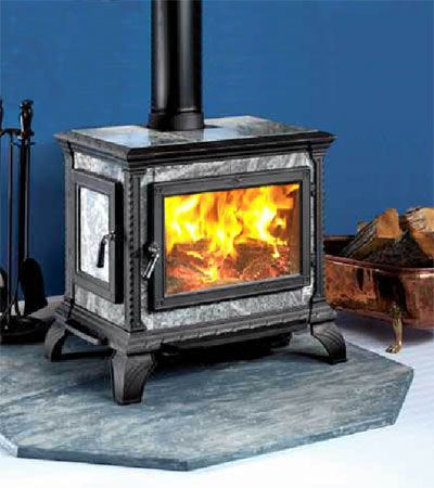 105 Best Images About Stoves On Pinterest Wood Rack, Stove And - Wood Stove Prices WB Designs