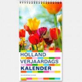 holland verjaardagskalender    Muller wenskaarten   online kaarten en cadeautjes bestellen https://www.mullerwenskaarten.nl/index.php/thema/nederland.html