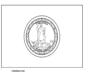 22 Best Images About Coloring Page On Pinterest Samsung Tennessee State Flag Coloring Page