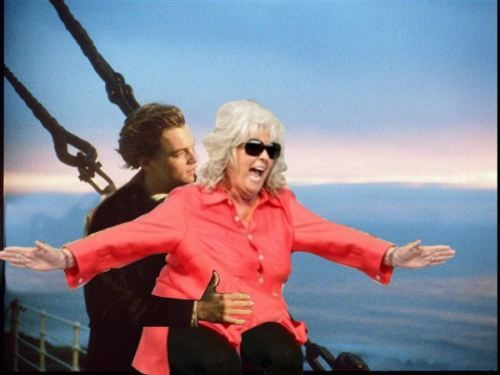 Best 10 Paula Deen Riding Things Images On Pinterest