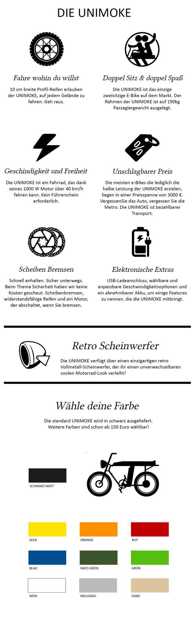 Ungewöhnlich Bezahlbaren Rahmen Ideen - Rahmen Ideen ...