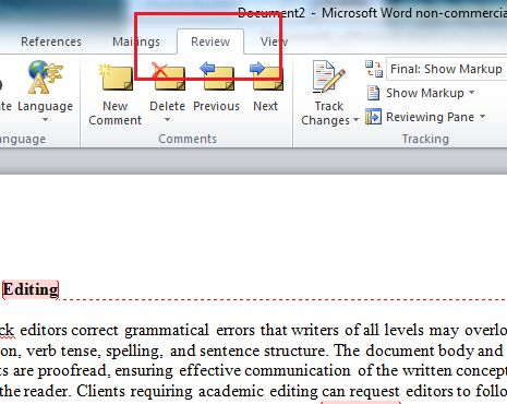 Best 25+ Download microsoft word 2010 ideas on Pinterest Noise o - ms word user manual