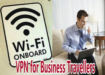 Choose a VPN Service for Travelers to Enhance Online Security  Now lets see what is VPN?  What types of services can a VPN provide?  How to Choose a VPN Service?  http://www.bestvpnserver.com/vpn-for-travelers-to-enhance-online-security/
