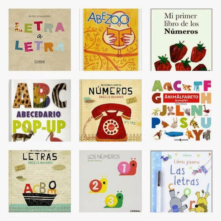 Mas Alla del Rosa o Azul: 50 libros, y alguno más, para regalar a un niño