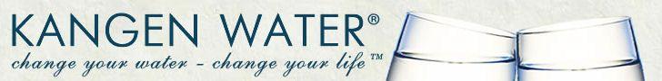 Bob Hilke | Alkaline Water | Kangen Water