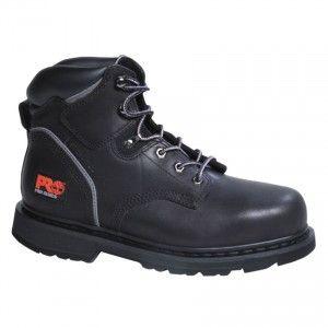 Comment choisir ses chaussures de sécurité pour le travail ?