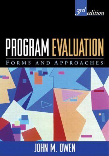 15 best All About Evaluation images on Pinterest Program - program evaluation forms