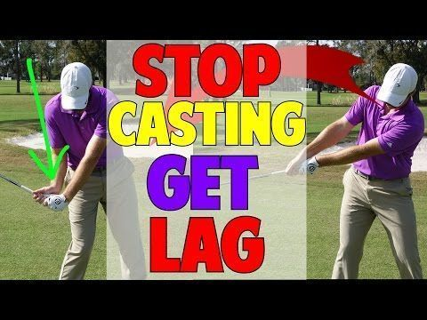 [Golf Swing Tips] Beginner Swing Tips For Golf * Check out this great article. #GolfSwingTips