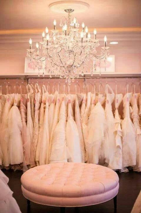 bridal boutique store interiors interior design boutique interior hyde park tufted bench store design cincinnati dancing