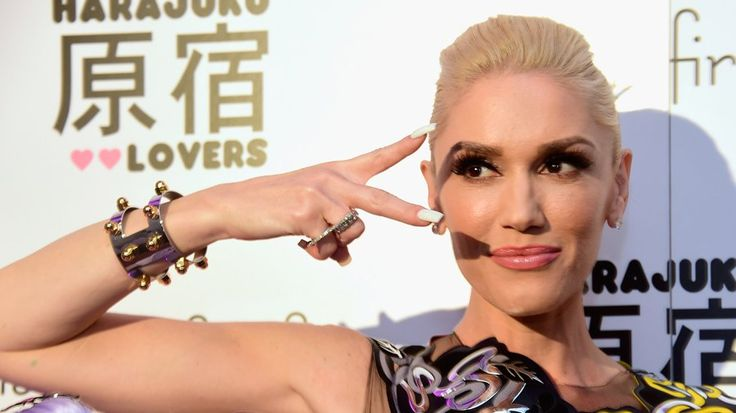 Want to Dress Like Badass Gwen Stefani? Here's How!: Gwen Stefani has been serving up serious style for nearly 30 years - and she's always managed to stay true to her punk-rock aesthetic.
