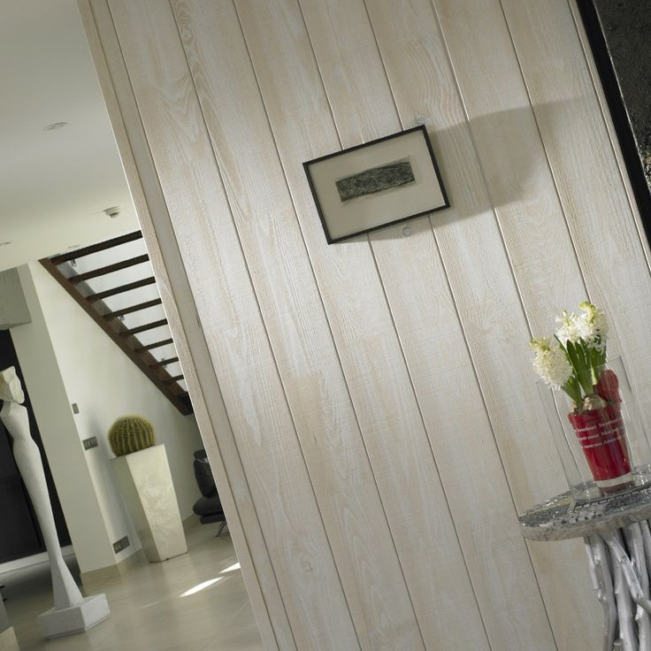 36 best lambris images on Pinterest Home ideas, Panelling and Bedroom