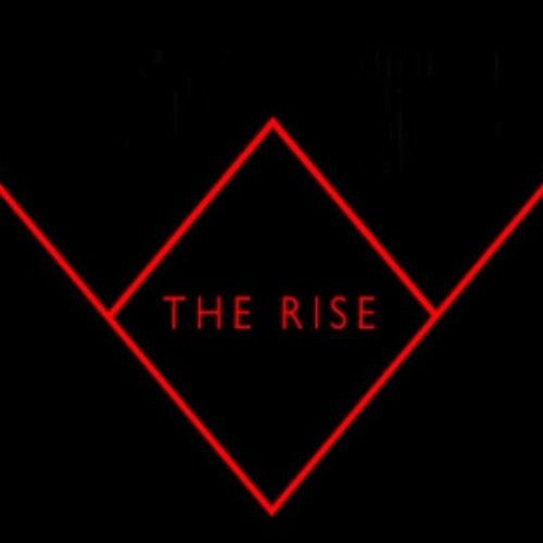 DJ RO - Live @ The Rise 03.27.16 by DJ R0 | Free Listening on SoundCloud
