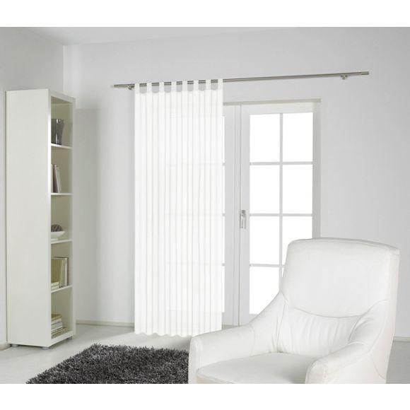 100 besten vorh nge bilder auf pinterest b ro wohnzimmer fenster dekorieren und. Black Bedroom Furniture Sets. Home Design Ideas