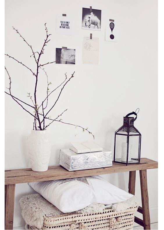 die besten 25 kleine nachtschr nkchen ideen auf pinterest antike nachttische beistelltische. Black Bedroom Furniture Sets. Home Design Ideas