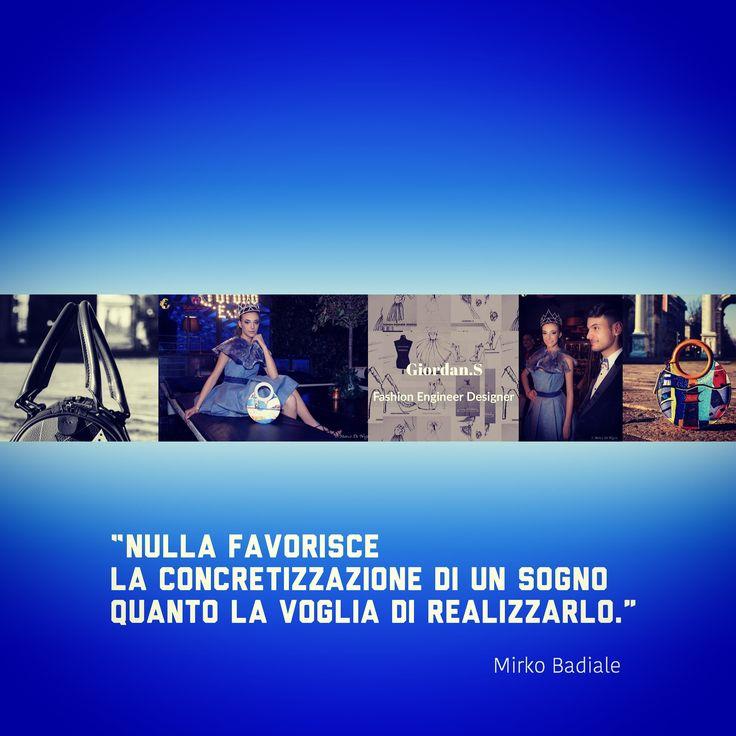#giordanstringari #carlobusetti #loredanatrestin #massimilianofellin #trento #genova #milano #mfw2017 #fashionart #moda #fashionartluxury #lartealtuofianco #vestitidarte