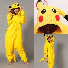 """Résultat de recherche d'images pour """"costume pyjama"""""""