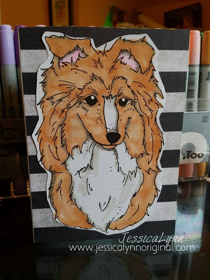 This is a brand new clear stamp set: http://www.jessicalynnoriginal.com/jessicalynnoriginal-dog-shetland-sheepdog-sheltie-clear-rubber-stamp-set/  Brand new #shetlandsheepdogs #sheltie clear rubber stamps are avalible at www.jessicalynnoriginal.com. #dogbreed #dogshow #jessicalynnoriginal #jlostamp #rubberstamp #jlostamps #handmade #ctmh #stampinup #dogrubberstamp #dogrescue #akc #akcdogbreed #collies #collie #rescue #dogbreed #disneyside
