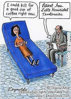 Therapist humor- pinned by Private Practice from the Inside Out at http://www.AllThingsPrivatePractice.com