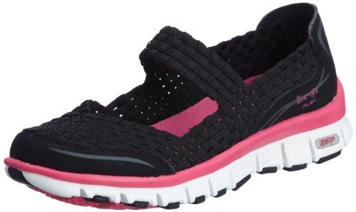Skechers Women S Stellar Sneaker I Need This