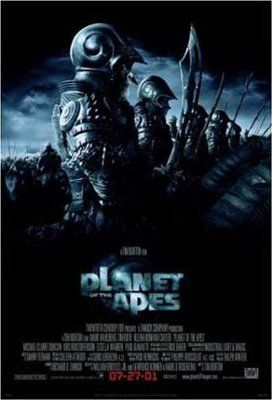 (#movie!) Planet of the Apes (2001) Watch movie online tablet ipad android 720p without membership