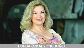 http://www.bilgiac.com/2016/09/funda-ozkalyoncuoglu.html