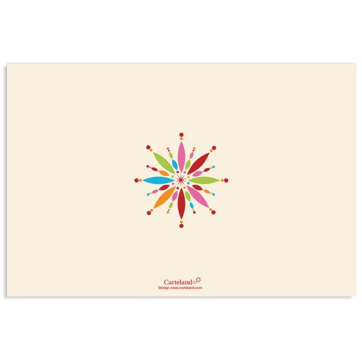 rose-des-vents.jpg (800×800)