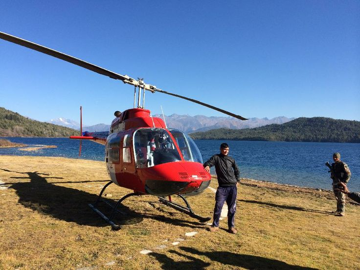 Rara Lake Helicopter Tour -Largest Lake in Nepal     Rara Lake is the biggest lake of Nepal which is situated in the remote Karnali region, North West of Kathmandu. It lies in the Rara national park . Rara Lake has the distinction of being the largest lake in Nepal.  - See more at: http://www.day2nightcharters.com/package_page.php?id=22#sthash.l3kVIVtz.dpuf