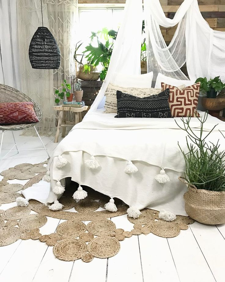 I m Super excited to share with you one of my favorite furniture and home. Best 10  Home accessories stores ideas on Pinterest   Rustic