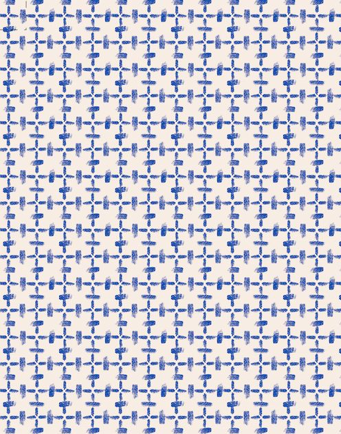 22 best patterns images on pinterest stamping print for Pool design pattern