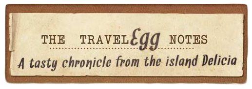 Ernest Egg | Indiegogo