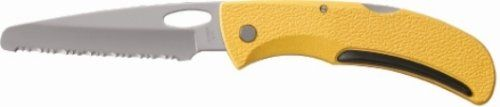 Check this Out.... Gerber E-Z Out Rescue Knife Reviews  has recently been posted to  http://bestoutdoorgear.co/gerber-e-z-out-rescue-knife-reviews/