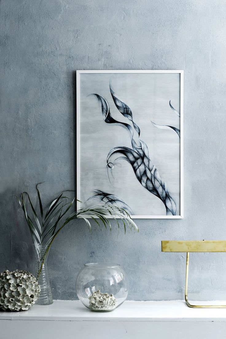 best interior art images on pinterest abstract paintings