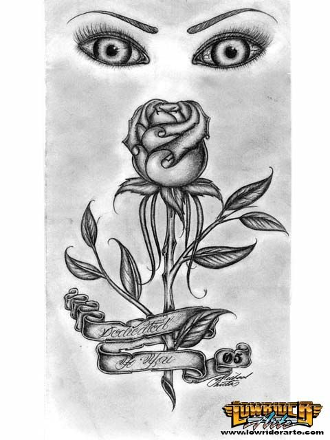 best 25 lowrider drawings ideas on pinterest chicano