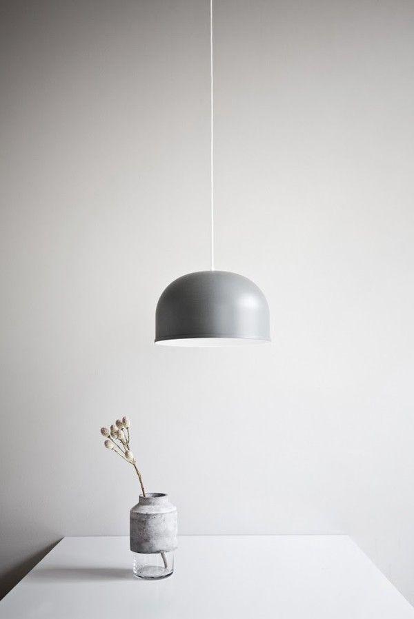 Menu 2014 collection - Emmas Designblogg