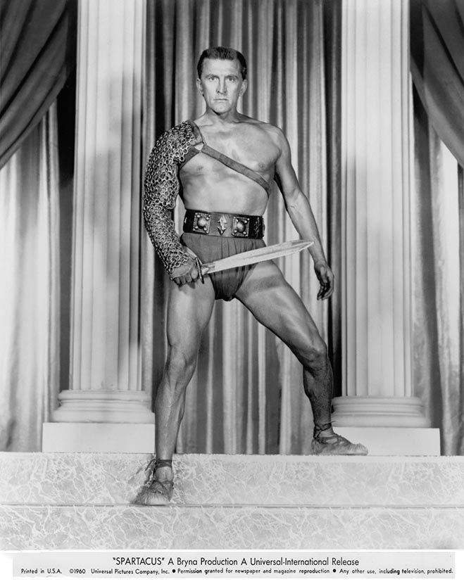 151 best spartacus 1960 images on pinterest