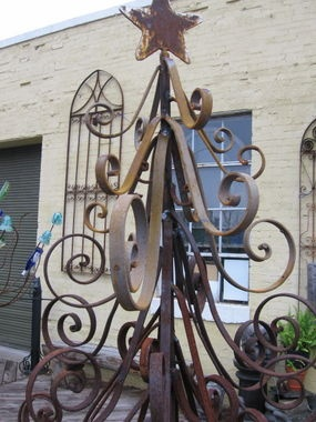 263 Best Wrought Iron Photography Images On Pinterest