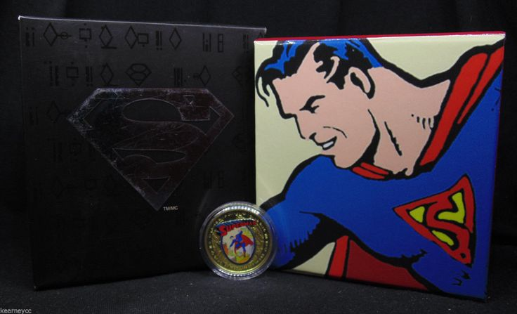 #New post #2013 $75 14 KT GOLD COIN 75TH ANNIVERSARY SUPERMAN THE EARLY YEARS BOX COA RCM  http://i.ebayimg.com/images/g/pbAAAOSwbwlXBC3o/s-l1600.jpg      Item specifics    									 			Year:   												2013     							 							  2013 $75 14 KT GOLD COIN 75TH ANNIVERSARY SUPERMAN THE EARLY YEARS BOX COA RCM  Price : 1,389.99  Ends on : 3 weeks  View on eBay  Post ID is empty in Rating Form ID 1 https://www.shopnet.one/2013-75-14-kt-gold-coin-75th-anniversary-superman-t