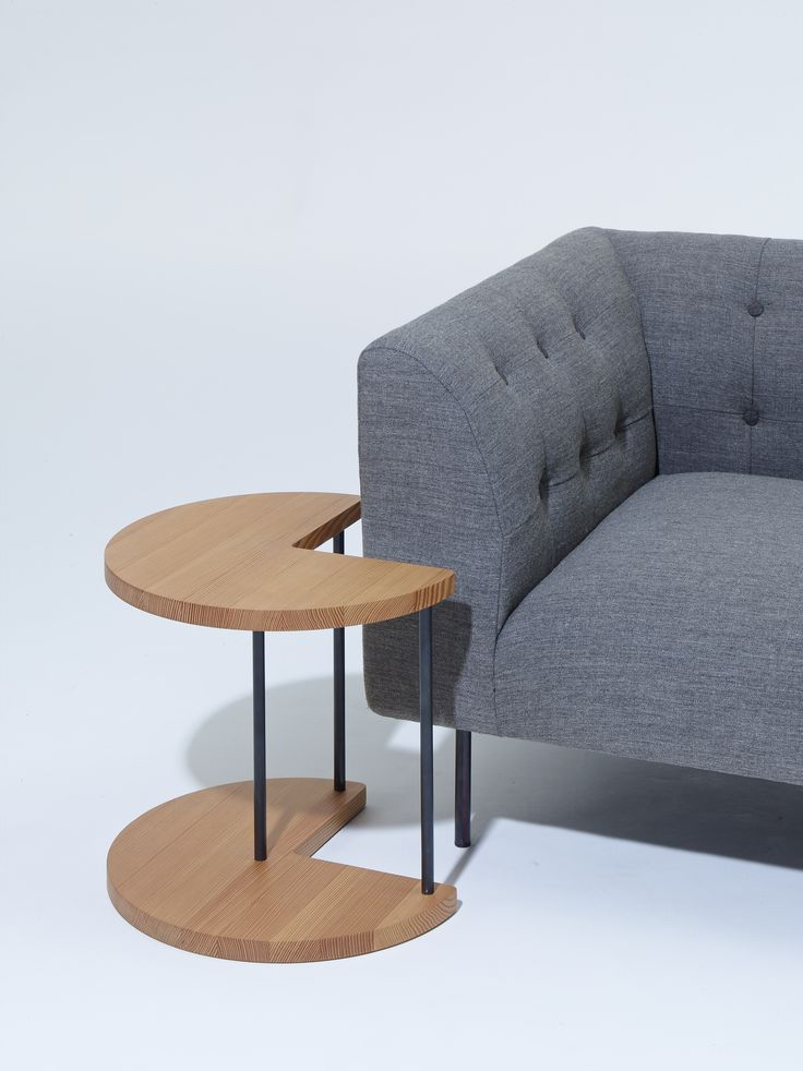 Mag table Terence Woodgate | SCP