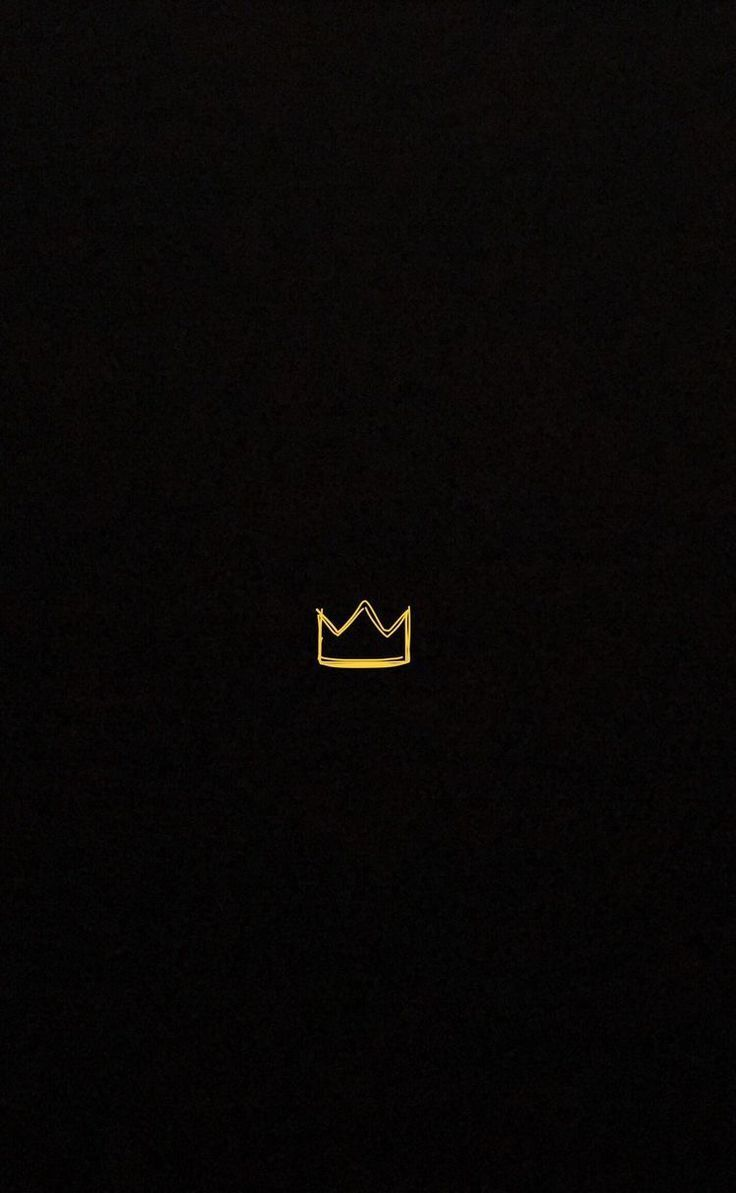 Wallpaper Queen Crown Are You Looking For A Blac Blac Crown Queen Wallpaper Wallpers Hintergrund Iphone Dunkle Tapete Schwarze Tapete