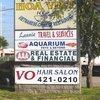 Hoa Viet  6645 Stockton Blvd  Sacramento, CA 95823   (916) 399-1688