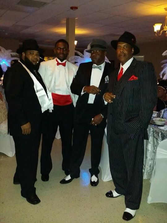 103 Best Harlem Nights Outfit Ideas Images On Pinterest