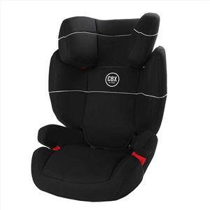 Cybex Free Fix Oto Koltuğu 15-36 kg Pure Black Dünya markası Cybex alman muhendislik harikası bebek güvenlik, bebek oto koltuğu, bebek arabası gibi ürünleri ile mağazalarımızda sizlerle