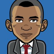 Choose Your Avatar – 100 Popular Face in World OBAMA – All2Need100 Popular, Popular Face