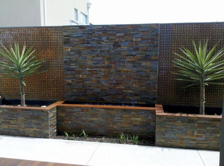 Delicieux Copper Wall Fountains Outdoor