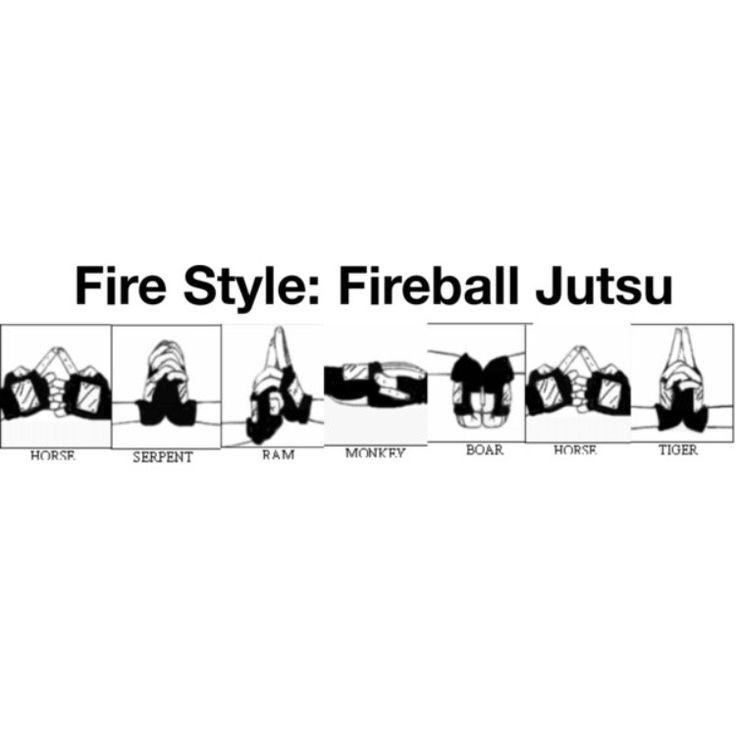 naruto fire jutsu hand -#main